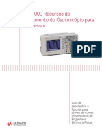 Treinamento_do_Osciloscopio_DSO1000__12749-eletronicabr.com.pdf