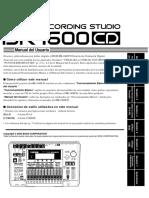 br-1600cd-v2-es.pdf