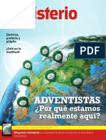 Ministerio2B-2015.pdf