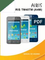 UM_TM45TM_ES