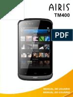 UM_TM400_ES