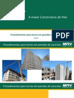 PROCEDIMENTOS PARA TORRES DE PAREDES DE CONCRETO.pdf