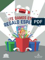 Revista-Mis-Amigos-ABRIL-2020-Arg-comp.pdf