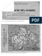 AdC - 7E -Les 5 Supplices - Aides de Jeu.pdf