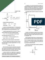 compuertas logicas con transistores.pdf