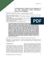 2232-CorpuzMNC2013.pdf