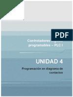 UNIDAD4-Desc-Controladores