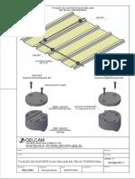 G-CAM-01.1.pdf