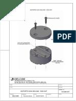 G-CAM-037.pdf
