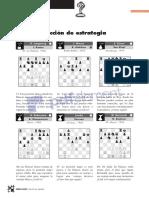 Sección de estrategia 2