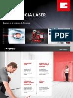 einhell-servizio-brochure-tecnologia-laser-it.pdf