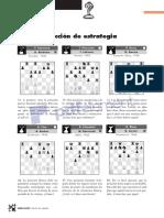 Sección de estrategia 4
