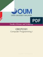 CBCP2101 Computer Programming I.pdf