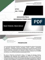 FICHAS DE TRABAJO SECUNDARIA 1° GRADO.pdf