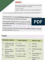 PROBABILIDAD - MATERIAL DE CONSULTA.pdf