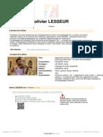 [Free-scores.com]_lesseur-olivier-canon-pachelbel-jazz-15370.pdf