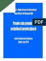 P.Wojcik_I_Rudak_Prezentacja_Zyzdroj2010.pdf