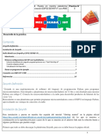 Zerynth_Inicio_AWS_IOT_Core.pdf