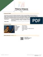 [Free-scores.com]_chauve-thierry-interlude-jazzy-74604