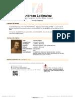 [Free-scores.com]_losiewicz-andreas-tippjazz-etude-47924