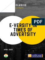 E-Versity-ReportApril2020LW