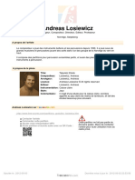 [Free-scores.com]_losiewicz-andreas-tippjazz-etude-47924.pdf