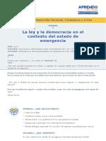 s4-5-sec-dpcc.docx