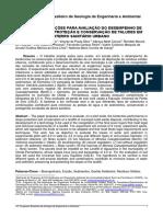 UTF-8''14º Congresso Brasileiro de Geologia de Engenharia e Ambiental RJ.pdf