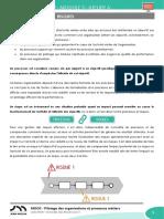 M2.3-A-V3-2017.pdf