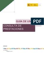 guia_uso_consulta_prestaciones