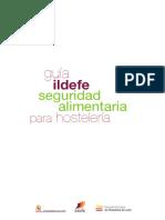 1610_ildefe__guia_seguridad_alimentaria.pdf