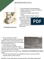 history of acoustics.pptx