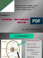 clasedeosmosistransporteactivodesoluto-140626041218-phpapp01