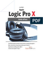 357487520-scaricare-apple-logic-pro-x-di-luca-bimbi-read-book-online-pdf.pdf