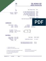 hko00180.pdf