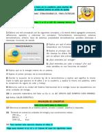 ficha_de_investigacion_2020_sistemas_termodinamicos_1