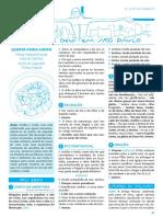 170413_ArqSP_quinta-f_santa.pdf