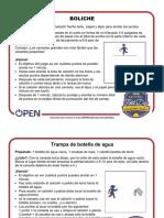 nfd2020-finalpacket2-spanish-revised