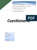 Cuestionario programas de salud.docx