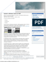 Suonare a distanza basta un click!  IpnoXs Blog.pdf