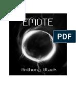 Anthony+Black+-+Emote+