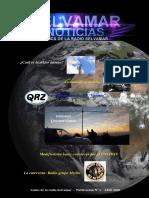 Selvamar revista N1.pdf