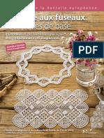Dentelles_aux_fuseaux