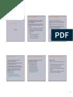 1-Introduction_Au_Web_Mapping.pdf