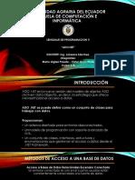 quito-urgiles-ado-140626211321-phpapp02.pdf