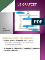 Le grafcet Cours 1.pdf