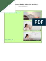 04 - Sistema Sexagesimal. Unidades de Medida de Ángulos (2) - Suma y Resta de Ángulos