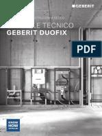 2019-manuale-tecnico-duofix