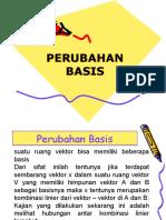 218320994-Perubahan-Basis.ppt