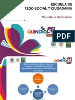 Proyecto de liderazgo social y Ciudadania (1)